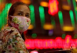 Son dakika: Canlı blog | Dünyada corona virüste neler yaşanıyor