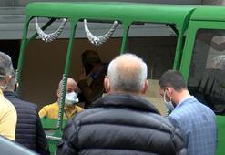 İlahiyatçı Ömer Döngeloğlu Edirnekapı Şehitliğine defnedildi