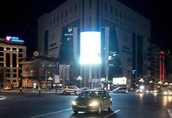 Son dakika | 31 ilde 3 günlük sokağa çıkma kısıtlaması bu gece 00.00da sona eriyor 27 bin 828 kişiye yaptırım uygulandı