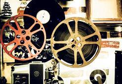 Türk sinemasının hafızası yayında