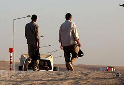 Süleymaniye, Erbil'le yolunu ayırmak istiyor