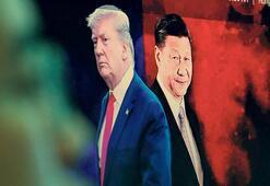 Son dakika haberler: Trump gitmezse savaş riski var