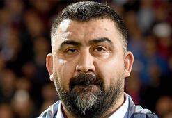 Ümit Özat: Seneye Fenerbahçe şampiyon olamazsa Ali Koç gider