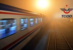 TCDD Taşımacılık AŞ 698 vagonun bakımı için hizmet alımı yapacak