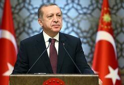 Cumhurbaşkanı Erdoğan canlı izle: Cumhurbaşkanı Erdoğan ne zaman, saat kaçta açıklama yapacak