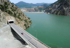 DSİ vatandaşları baraj ve göletlere girmemeleri konusunda uyardı