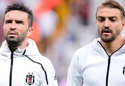 Fenerbahçeden Gökhan Gönül kararı