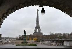 Fransa, Schengen ülkesi ve İngiltereden gelenlere karantina uygulamayacak