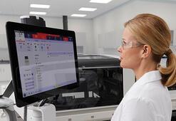 Corona virüse karşı bağışıklığın gücünü ölçen test kiti geliştirildi