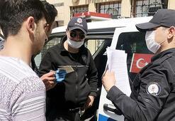 Cumhurbaşkanı Erdoğan açıkladı 20 yaş altı sokağa çıkma yasağı kalktı mı