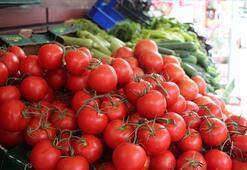 Türkiyenin yaş meyve ve sebze ihracatı nisanda yüzde 5 arttı