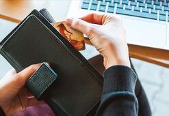 Dünyada 10 kişiden 8i temassız ödemeyi tercih ediyor
