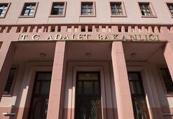 Adalet Bakanlığından Avukatlık Kanun Taslağı başlıklı metne ilişkin açıklama: