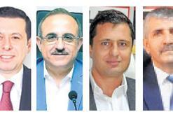 İzmirliler Günü tartışması
