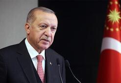 Son dakika | Cumhurbaşkanı Erdoğan tek tek açıkladı İşte Mayıs ayı normalleşme planı