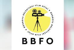 Yönetmen adaylarına proje danışmanlığı