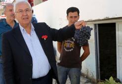Bölge köylerini tüm Türkiye tanıyacak