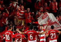Athletic Bilbao ve Real Sociedaddan Kral Kupası talebi