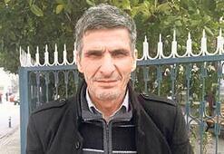 Mutluluğun adı: 'Feliçita' Mehmet