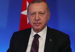 Son dakika haberi: Cumhurbaşkanı Erdoğandan YKS açıklaması