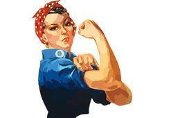 Dünyanın ilk kadın hakları savunucuları kimlerdir İşte hikayeleri