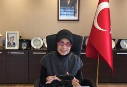 Büyükelçi Kavakcı, Türkiyenin tıbbi yardımlarını Malezya medyasına anlattı