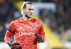 Kariusun Beşiktaştan alacağı para belli oldu