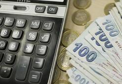 Kısa Çalışma Ödeneği'nde ödemeler bugün yapılıyor