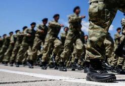 Bedelli askerlik ne zaman başlayacak 2020 Bedelli askerlik fiyatı ne kadar