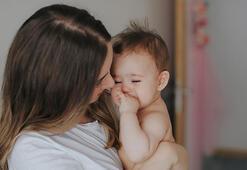 En güzel Anneler Günü sözleri