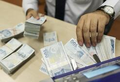 Ziraat Portföyün kurduğu 3 ayrı fon, borsada işlem görmeye başladı