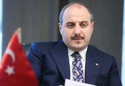 Son dakika: Bakan Varank açıkladı 11 Mayısta otomotiv ana fabrikaları faaliyete geçiyor