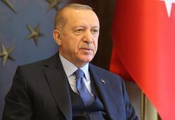 Son dakika | Türkiyenin normalleşme takvimi Cumhurbaşkanı Erdoğandan önemli açıklamalar