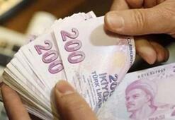 Halkbank esnaf kredisi başvurusu nasıl yapılır 25 bin TL esnaf kredisi başvuru ekranı Ödeme planı nedir