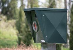 Radar Nedir, Ne İşe Yarar Radar Sistemi Nasıl Çalışır