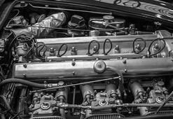 Karbüratör Nedir, Ne İşe Yarar Araçlarda Karbüratörün Görevi Nedir