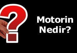 Motorin Nedir Mazot İle Motorin Arasındaki Fark Nedir