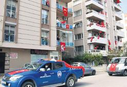 Narlıdere, 19 Mayıs'ı evlerde kutlayacak