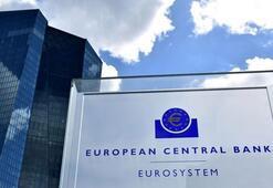 Avrupa Merkez Bankası: Enflasyon hedefinde her şeyi yapmaya kararlıyız