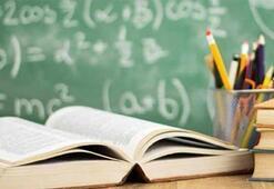 Evdeki MS'liler  için online okul