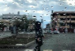 Meteoroloji o illeri tek tek sayıp uyardı Çok kuvvetli olacak