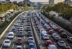 Şehirler arası seyahat yasağı kalktı mı, hangi şehirler için yasak kalktı Özel araçla şehirler arası seyahat yasağı devam eden iller hangileri