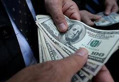 Dolar/TL  ne kadar oldu İşte cevabı... (06.05.2020)
