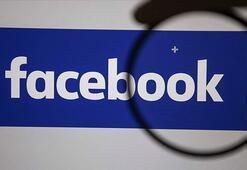 Facebook komplo teorileri hareketi ve göçmen karşıtı siteye yönelik önlem aldı