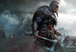 Xbox Series X ile Yeni Nesil Oyun Gösterimi 7 Mayıs'ta Gerçekleşecek