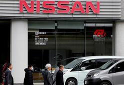 Nissan iddialara cevap verdi