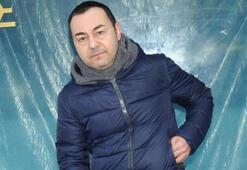Serdar Ortaç: Evde saklanıp turşumu mu kuracağım