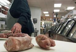 ABDde corona virüs salgını nedeniyle et sıkıntısı yaşanıyor