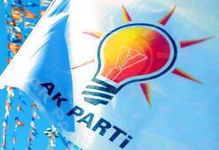 AK Partiden seçim sistemi değişiyor iddialarına cevap