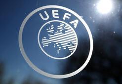 UEFAdan radikal Şampiyonlar Ligi kararı Tek maç...